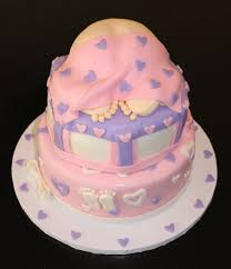 baby shower cake designs for a baby shower sheet cakes for
