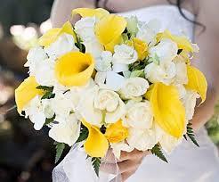 calla bouquets pictures of calla bridal bouquets lovetoknow