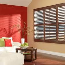 Plantation Shutters And Blinds Plantation Shutters Scottsdale Installation Bo Knows Shutters