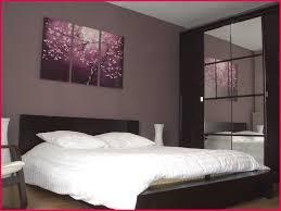 id couleur mur chambre adulte id e couleur chambre adulte avec decoration interieur chambre adulte