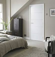 Best  Contemporary Internal Doors Ideas On Pinterest - Modern interior door designs