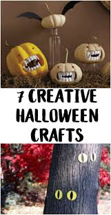 7 halloween crafts for grown ups not quite susie homemaker