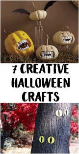 7 halloween crafts for grown ups not quite susie homemaker