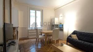 location de chambre au mois location appartement 1 chambre avec cheminée concierge et local à
