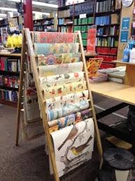 cavallini poster cavallini products book culture