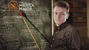 Dota Memes - dota 2 best of manila major memes everywhere youtube