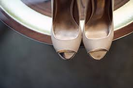 Wedding Shoes Hk Mei Fong U0026 Ernie Wedding Day At The Pool House History Studio