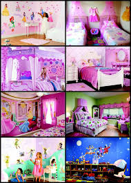 The  Best Disney Themed Bedrooms Ideas On Pinterest Disney - Disney bedroom designs
