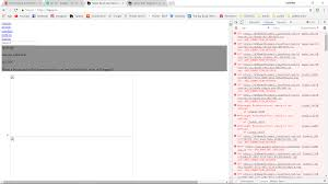get a load of all tapastic website graphic interface doesn t load tech support