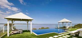 luxury accommodation in geelong u0026 bellarine view retreats