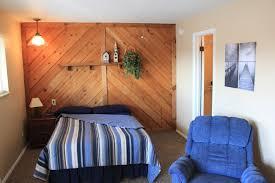 one bedroom apartments wichita ks amidon place apartments rentals wichita ks apartments com