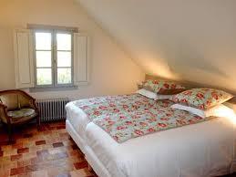 chambre d hote de charme blois le clos pasquier chambre d hôtes de charme blois