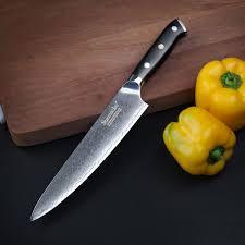 aliexpress com buy sunnecko 5pcs kitchen knife set japanese vg10