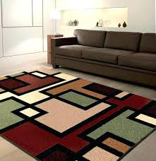 8 X 12 Area Rug Cheap 10 X 12 Area Rugs Area Rugs Modern Area Rugs X Jbindustries Co