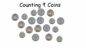 let u0027s count the indian u20b9 coins youtube