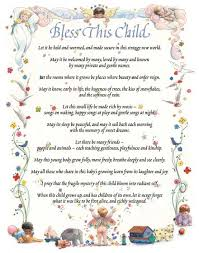 blessing baby baby blessing baby prints
