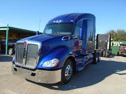 kw trucks complete heavy duty kenworth trucks tpi