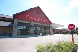 fred meyers gift registry fred meyer opens in wilsonville its new oregon store in 8