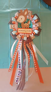 best 20 woodland baby showers ideas on pinterest u2014no signup