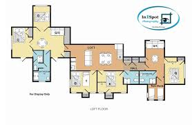 Mega Mansion Floor Plans Tahoe South Vacation Rentals
