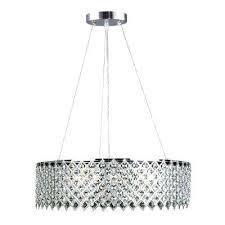 swag hanging ls home depot glass drum chandelier chandeliers lighting the home depot inside