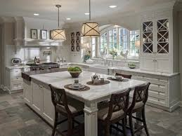 traditional kitchen design caruba info