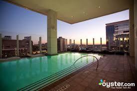 w atlanta downtown hotel oyster com review u0026 photos