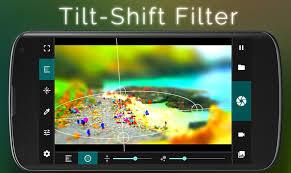 tilt to live apk tilt shift 12 20 apk android photography apps