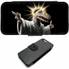 Phone Case Meme - 5 5s jesus raptor internet meme funny jesus wallet phone case case