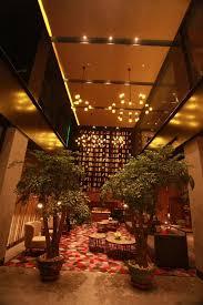 book shanshui trends hotel high tech zone in zhengzhou hotels com