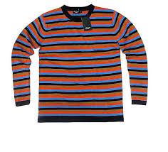 sweaters for sale paul smith paul mens paul smith sweaters sale 100 secure