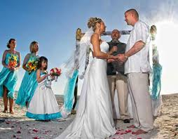 wedding venues st petersburg fl st pete weddings florida weddings tradewinds resort