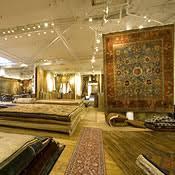 Abc Oriental Rugs Abc Carpet U0026 Home Flatiron New York Store U0026 Shopping Guide