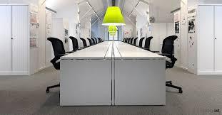 extra long desk table amusing extra long office desk white bench desks edinburghrootmap