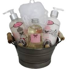 Bathroom Gift Baskets The Gift Designers 17 Photos Flowers U0026 Gifts 4385 104 Avenue