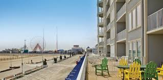 belmont towers ocean city md oceanfront vacation rentals