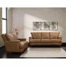 Sofa Coma Sofas U0026 Loveseats Costco