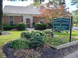 1 Bedroom Apartments In Lancaster Pa 2 Bedroom Apartments In Lancaster Pa Mattress