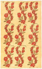22 best vintage rugs images on pinterest vintage rugs