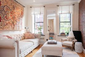 my home design nyc apartment is renting my nyc apartment on airbnb illegal good