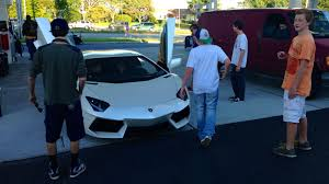lamborghini inside view should you take a 700 horsepower lamborghini aventador on a road trip
