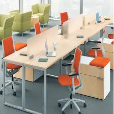 Modular Office Furniture Modular Office Furniture Manufacturers India Arvind Furniture