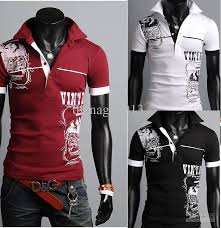 best online clothing stores best mens online clothing stores bbg clothing