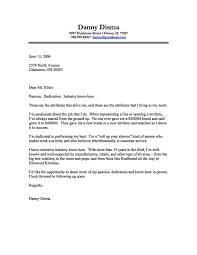 academic advisor cover letter cover letter sample student summer