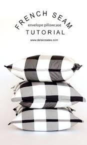 Sewing Projects Home Decor 25 Best Sewing Pillows Ideas On Pinterest Sewing Pillows