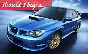 used 2016 subaru wrx complete engines for sale should i buy a used subaru wrx autoguide com news