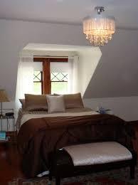 bedroom best ceiling light fixtures matching bedroom lamps