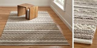 Crate And Barrel Outdoor Rug Crate Barrel Area Rugs Roselawnlutheran