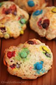 m u0026m scones amy u0027s healthy baking