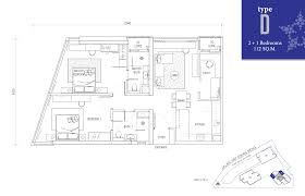 floor plan and pricing star residences
